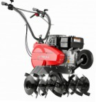 Pubert ELITE 65 KC2 cultivator petrol average