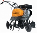 Pubert ELITE 55 HC2 cultivator petrol average
