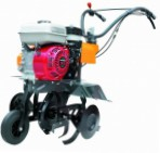 Pubert ELITE 55 HC cultivator petrol average