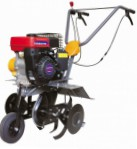 Pubert ECO 40 MC2 cultivator petrol average