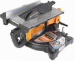 Evolution RAGE6 table saw universal mitre saw