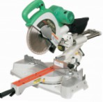 Hitachi C10FSH miter saw table saw