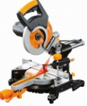 Evolution RAGE3-S table saw miter saw