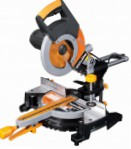 Evolution RAGE3 table saw miter saw