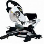 Werk BW 255 table saw miter saw