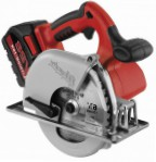Milwaukee V28 MS circular saw hand saw