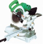 Hitachi C10FSB table saw miter saw
