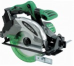 Hitachi C18DSL hand saw circular saw
