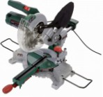 Hammer STL 1200 table saw miter saw
