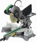 Hitachi C8FSHE table saw miter saw