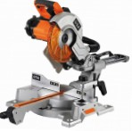 AEG PS 216 L miter saw table saw