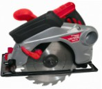 Wortex CS 1655L hand saw circular saw