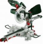 Hammer STL 1400 table saw miter saw