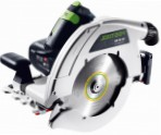 Festool HK 85 EB-Plus hand saw circular saw