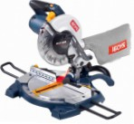 RYOBI EMS1122L miter saw table saw