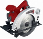 INTERTOOL DT-0612 hand saw circular saw