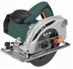 Full Tech FT-2518 hand saw circular saw