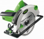 Vector CS21181L circular saw hand saw