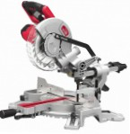 Wortex MS 2116LM table saw miter saw