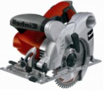 Einhell RT-CS 165 circular saw hand saw