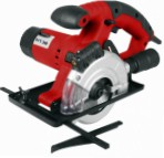 Matrix MC 710 circular saw hand saw
