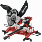 Einhell TH-SM 2534 Dual table saw miter saw