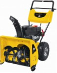STIGA Snow Crystal  petrolsnowblower