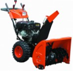 Nomad KCST 9029AES(D) snowblower petrol two-stage