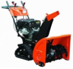 Nomad KCST 1329ES(TD) snowblower petrol two-stage