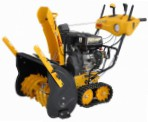 Skiper SN3000 snowblower petrol two-stage