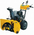 STIGA ST 1171 HST  petrolsnowblower