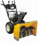 Cub Cadet 528 SWE  petrolsnowblower