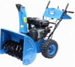 Top Machine STG-901QE-02  petrolsnowblower