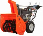 Ariens ST28DLE Professional  petrolsnowblower