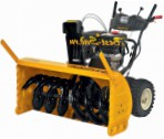 Cub Cadet 945 SWE  petrolsnowblower