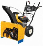 Cub Cadet 526 SWE  petrolsnowblower