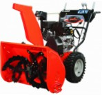 Ariens ST28DLE Deluxe snowblower petrol two-stage