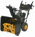 PARTNER PSB27 snowblower petrol two-stage