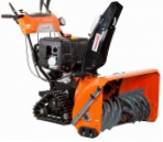 Nomad N1382ET snowblower petrol two-stage