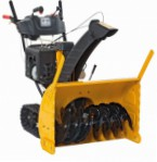 Cub Cadet 730 TDE  petrolsnowblower