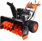 PATRIOT PRO 1401 ED snowblower petrol two-stage