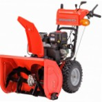 Simplicity SIH1226E snowblower petrol two-stage
