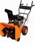 PRORAB GST 52 S snowblower petrol two-stage