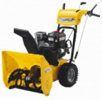 STIGA Snow Fox  petrolsnowblower