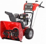 SNAPPER SNL924R snowblower petrol two-stage