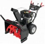 CRAFTSMAN 88397 snowblower petrol two-stage