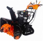 PATRIOT PRO 951 ED snowblower petrol two-stage