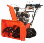 Ariens ST24 Compact Track snowblower petrol two-stage