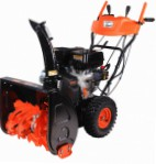PATRIOT PRO 800 E snowblower petrol two-stage
