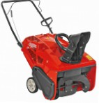 Wolf-Garten Select SF 53 snowblower electric single-stage